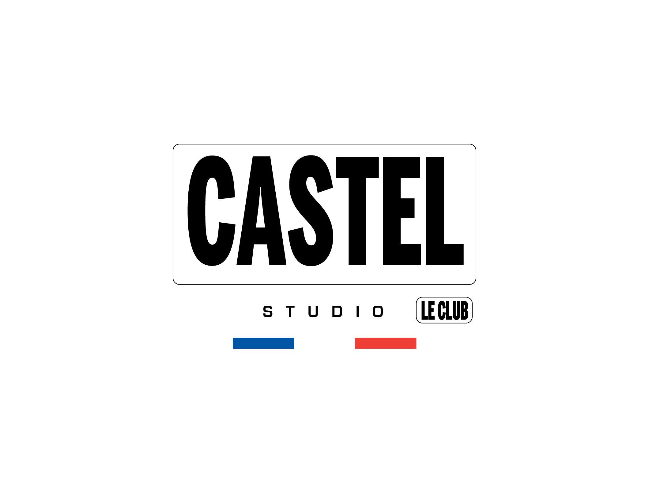 Castel Studio